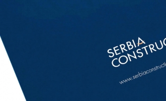 Serbia Construction