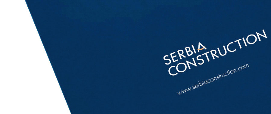 serbia_construction